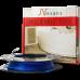 Купить Кабель нагревательный тонкий двужильный Nexans Millicable Flex 15/375 в Новосибирске