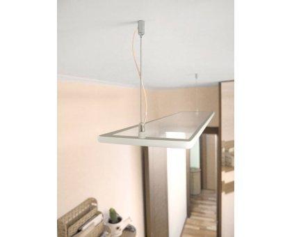Купить Инфракрасный стеклянный обогреватель ПИОН Термоглас Кристалл 06 в Новосибирске