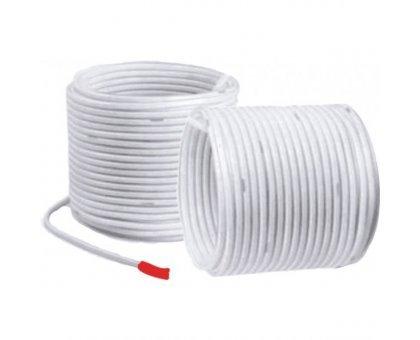 Купить Греющий кабель RIM СНК-20 (резистивный, неэкран, 20 Вт) в Новосибирске