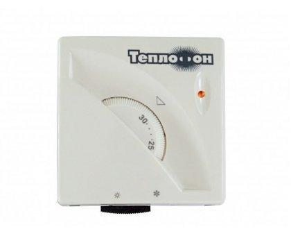 Комнатный термостат IMIT TA3n накладной