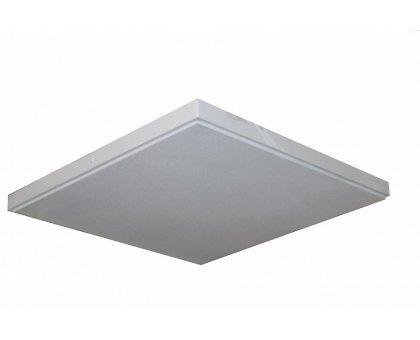 Подвесной потолочный инфракрасный обогреватель Теплофон-КТ 500 ЭРГНА 0.5/220 (п)