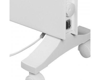 Купить Инфракрасный напольный обогреватель Теплофон 700 ЭРГНА 0,7/220 с терморегулятором в Новосибирске