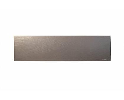 Купить Инфракрасный обогреватель Теплофон GRANIT ЭРГН 0,45/220 (1200 х 295) черный в Новосибирске