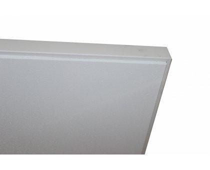 Купить Подвесной потолочный инфракрасный обогреватель Теплофон-КТ 300 ЭРГНА 0.3/220 (п) в Новосибирске