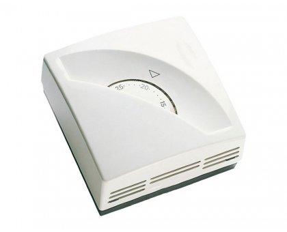Купить Комнатный термостат IMIT TA3n накладной в Новосибирске