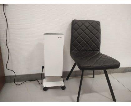 Купить Передвижная платформа для рециркулятора Vakio reFLASH в Новосибирске