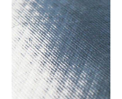 Купить Заземляющее покрытие для инфракрасной пленки в Новосибирске